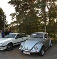 Oldtimer Meeting Keiheuvel - foto 37 van 90